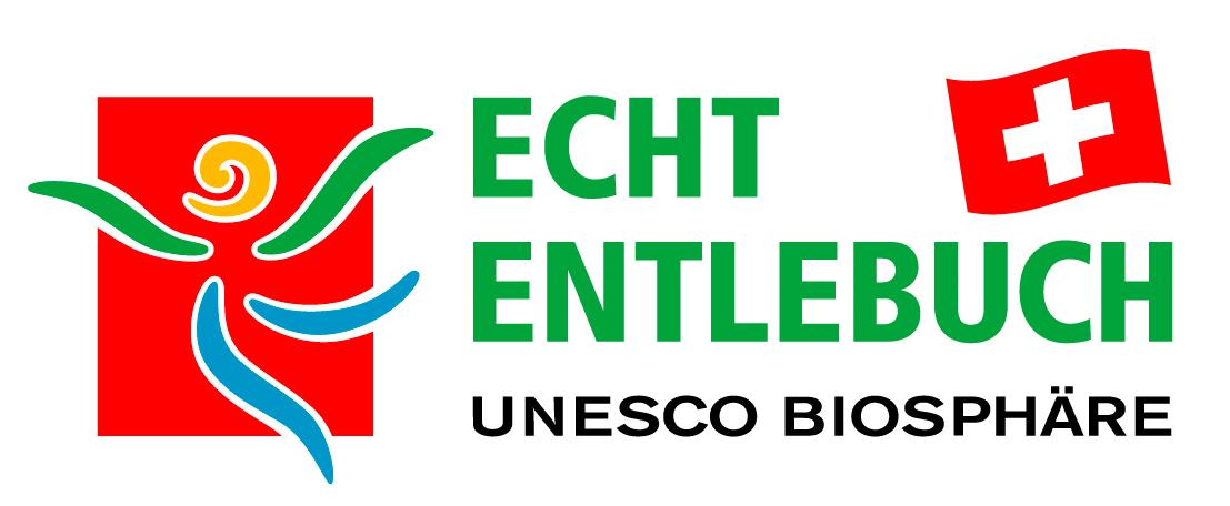 Echt_Entlebuch_RGB_white